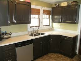 painted kitchen cabinets 155