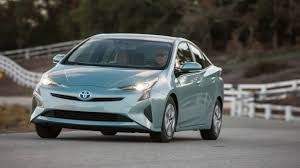 toyota cars usa 2017 toyota prius pricing for sale edmunds