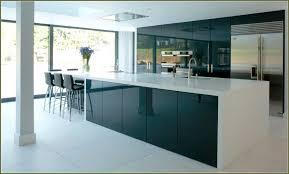 Kitchen Cabinet Doors White Modest Scheme Of High Gloss Kitchen Doors Ikea Kitchen Cabinet