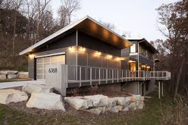 sweet house plans mountain homes in mountain h 4022 homedessign com
