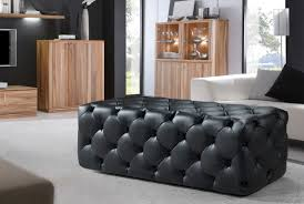 modern miami furniture stores stunning image of modern miami leather ottomans in stock in modern miami furniture store leather ottomans and benches with modern miami furniture stores