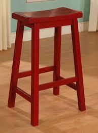 leather saddle bar stools saddle bar stool products pinterest saddle bar stools and