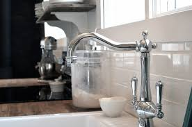 brizo bathroom faucets brizo bathroom faucets creative with 600 x