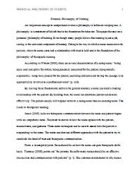 Example Of Essay Title Write An Mla Format Essay Apa Format For