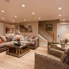 Basement Family Room Designs  Ideas About Basement Family - Best family room designs