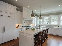 kitchen kitchen island pendant lighting with principle design