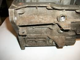 used ford mustang ii manual transmissions u0026 parts for sale