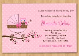 printable baby shower invitations for boys baby shower invitation for printable printable baby shower