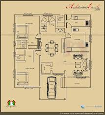 Bathroom Design Software Free Floor Plan Current Future Oaks Untitled Idolza