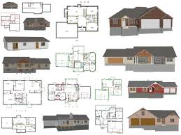 1000 images about house plans on pinterest bonus rooms ranch