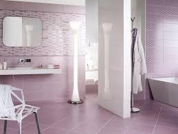20 functional u0026 stylish bathroom tile ideas