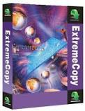 ExtremeCopy.Pro.2.0.5 : ����� ��� ������� ����� �����
