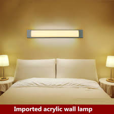online get cheap hotel wall light aliexpress com alibaba group