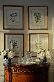 Pic Of Home Decoration Best 25 Traditional Decor Ideas On Pinterest Traditional