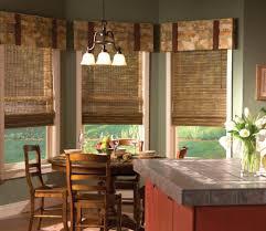 100 kitchen window ideas best 25 kitchen window sill ideas on