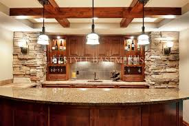 17 best ideas about basement bars on pinterest mancave 7 best