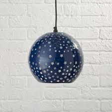 Nautical Lighting Pendants Kids Ceiling U0026 Wall Lights Pendants U0026 More The Land Of Nod