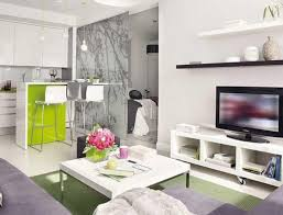 Simplicity Home Decor Alluring How To Decorate Your Apartment Showcasing Tranquil Living