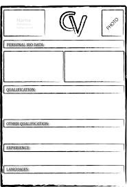 quick and easy resume builder 40 blank resume templates free samples examples format microsoft easy resume forms free resume templates best photos of basic form simple resume templates word