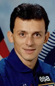 http://www.elgancho.es/entrevistas/pedro-duque-astronauta
