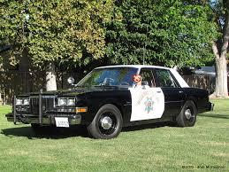 california highway patrol chp ford f250 ford trucks police