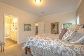 Palm Harbor Mobile Homes Floor Plans by Summer Breeze Iv Ls28522d Manufactured Home Floor Plan Or Modular