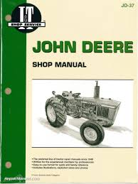 john deere 1520 manual john deere manuals john deere manuals