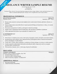 Cover Letter For Resume Examples For Students by 119 Best Resumes Images On Pinterest Resume Ideas Resume Tips