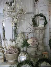 Shabby Chic Planters by Pin By Marion De Jonge On Shabby U0027 Pinterest Cream Primer And