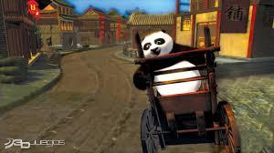 Kung Fu Panda 2 The Video Game [xbox360][R.f_Wave11][Esp][Letitbit 1link] Images?q=tbn:ANd9GcRU80rMt8rqUy15zbfOC2vp7fi8gnZ2TxdOH-li10ooWzpGL0VJmw