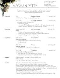 Google Resume Examples by Cv Fashion Designer Buscar Con Google Cv Pinterest Fashion