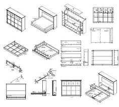 Free Woodworking Plans Wall Shelf by 62 Best Pdf Plans Images On Pinterest Free Woodworking Plans
