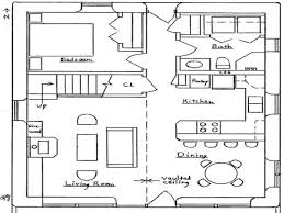 house plans house plans swiss chalet house plans mountain lodge home