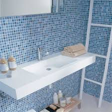 bathroom with mosaic tile bathroom concept interesting mosaic tile