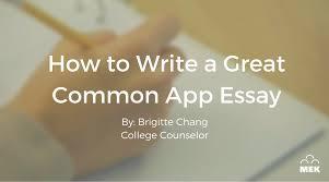 Harvard College Admission Essay Examples   Essay
