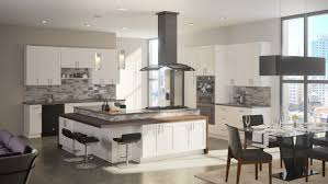 Kitchen Cabinets Direct From Factory by Kitchen Liquidators U2013 Kitchen Cabinets Sinks