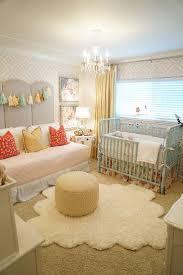 top 25 best baby wallpaper ideas on pinterest nursery
