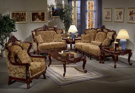 Living Room Settee Furniture by Italian Style Sofa Furniture Video And Photos Madlonsbigbear Com