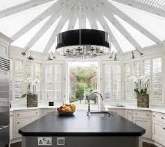 modern crystal chandelier dining room beach with beach house box
