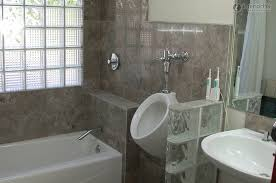download small bathroom renovation ideas widaus home design