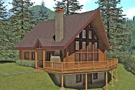Cabin Design Ideas 100 Small Cottage Kits Lovely Inspiration Ideas 4 Green