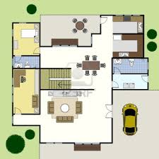 Cool Small House Plans Home Design Plans Perfect Beautiful Small Homes Beautiful Small