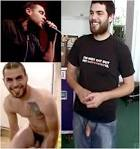 Male Celebs Blog » Alien Ant Farm