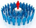 ภาวะผู้นำกับการเปลี่ยนแปลงองค์กร - GotoKnow