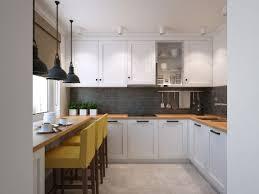 Rug For Kitchen Kitchen Designs L Shaped Kitchen Design For Small Kitchens Best