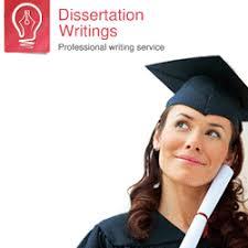 Dissertation topics in educational leadership         Dantist   Ru  Dissertation topics in educational leadership