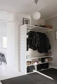 Bedroom Wall Unit Closets 25 Best Diy Wardrobe Ideas On Pinterest Wardrobe Ideas Diy