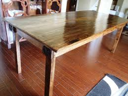 Rustic Modern Dining Room Tables by Rustic Modern Dining Room Tables Small Rustic Dining Room Tables
