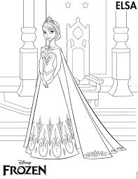18 coloring pages images coloring sheets draw