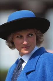 3570 best princess diana images on pinterest princess of wales